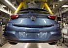 Produkcja samochodów na świecie   Nie tylko Skody zazdrościmy Czechom