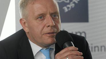 Dr Michał Sutkowski, Kolegium Lekarzy Rodzinnych w Polsce