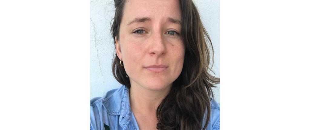 Eleanor Morgan: Uczymy się zgniatać nasz ból, czujemy, że musimy zachować wobec niego stoicki spokój