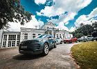 Opinie Moto.pl: Land Rover - Adventure jako drugie imię
