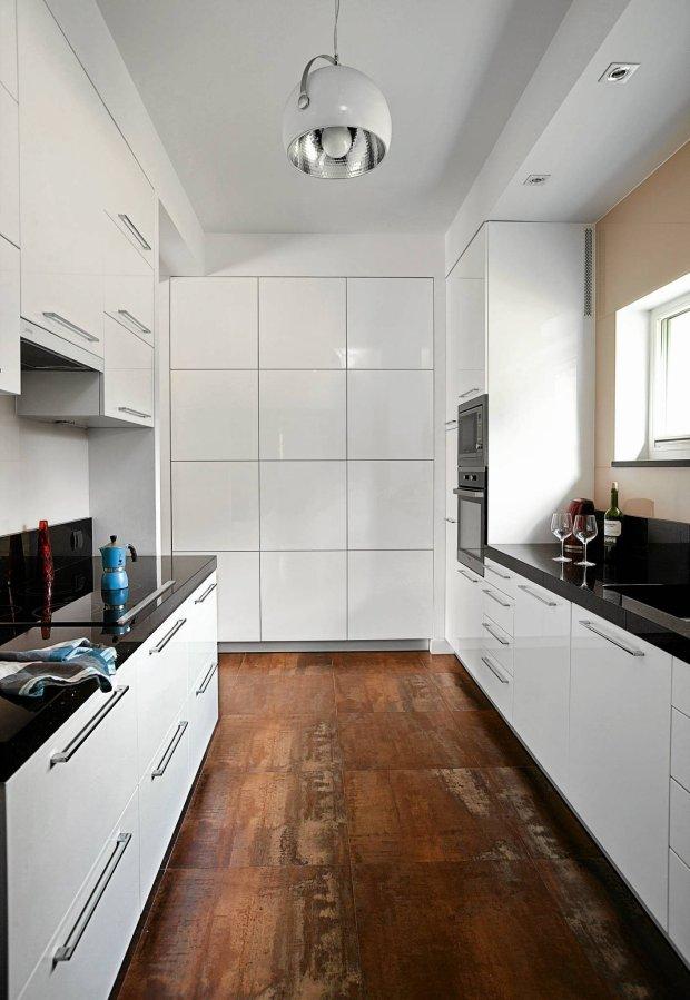 Zabudowy Szafy Budowa Projektowanie I Remont Domu