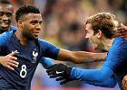 Reprezentacja Francji Mundial 2018 - skład, mecze, kiedy grają. Francja na MŚ