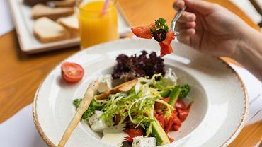 Na czym polega dieta przeciwzapalna?
