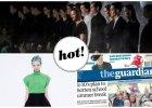 """Brytyjski dziennik """"The Guardian"""" zaprasza na zakupy do Polski! Czyje butiki radzi odwiedzić?"""