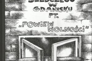 Wydanie Poezji Aktualne Wydarzenia Z Kraju I Zagranicy