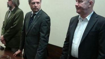 Po sześciu latach od wybuchu tzw. afery sopockiej zapadł wyrok. Prezydent Jacek Karnowski został uniewinniony od zarzutów dotyczących przyjmowania korzyści majątkowych w ramach sprawowania funkcji publicznej.