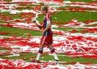 """Bundesliga. Lahm: """"Nadal mogę wiele wygrać z Bayernem""""."""
