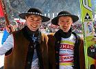 Skoki narciarskie. Kamil Stoch może w Willingen wyrównać rekord Adama Małysza