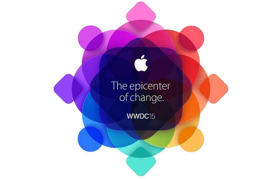WWDC 2015 - czeka nas