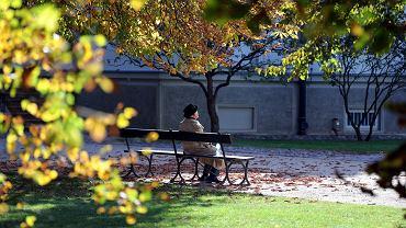 Będzie rekordowa waloryzacja emerytur w 2022 r. Niestety za sprawą inflacji