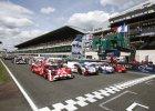 24h Le Mans z Moto.pl | Relacja NA ŻYWO