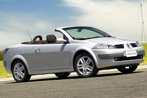 Twój pierwszy samochód | Sześć aut używanych do 10 tys. zł