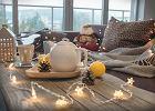 Dekoracje zimowe. Jak ozdobić dom i przedszkole na Boże Narodzenie?