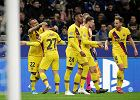 Milionowe straty FC Barcelony. Piłkarze gotowi zrezygnować z części pensji