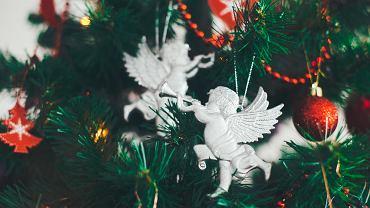 Wigilia 2019. Czy 24 grudnia to dzień wolny od pracy? (zdjęcie ilustracyjne)