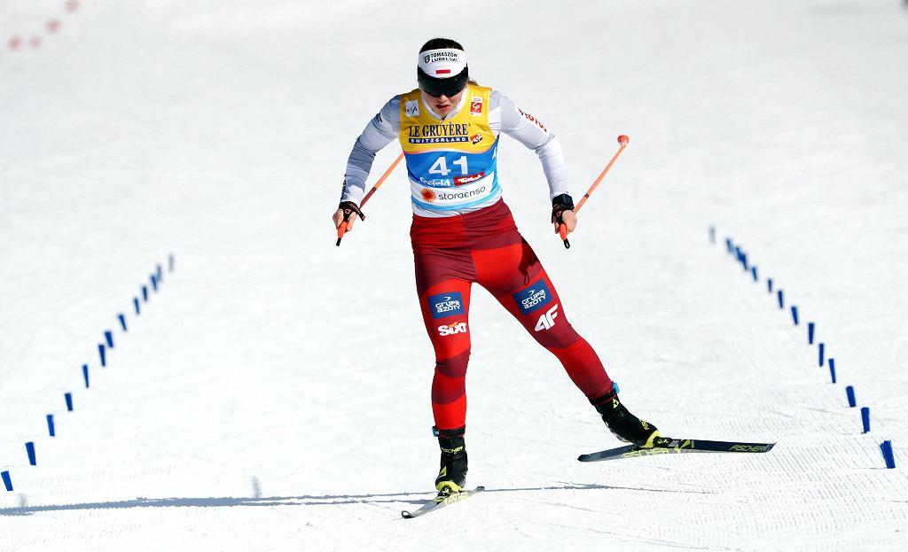 Monika Skinder