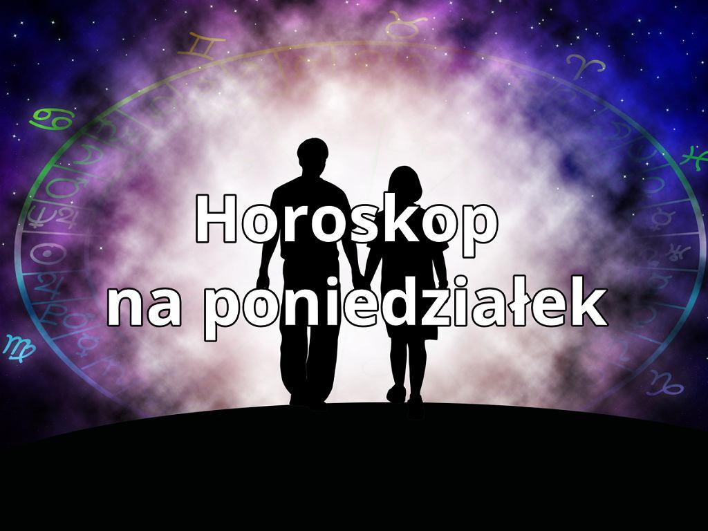 Horoskop dzienny - 27 września (Baran, Byk, Bliźnięta, Rak, Lew, Panna, Waga, Skorpion, Strzelec, Koziorożec, Wodnik, Ryby)