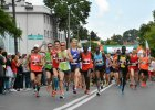 Półmaraton Czerwca 76, czyli biegi z historią w tle
