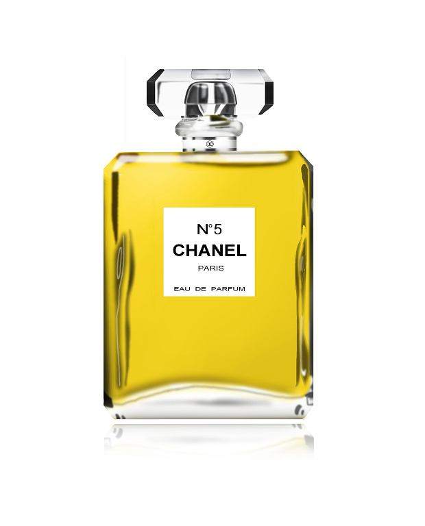 Chanel No 5 Eau Premiere, 445 zł/50 ml EDP