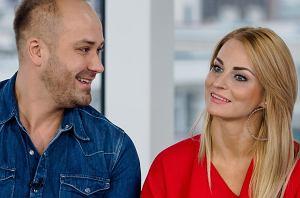Anita I Adrian Spodziewają Się Dziecka Ogłosili To Również Na
