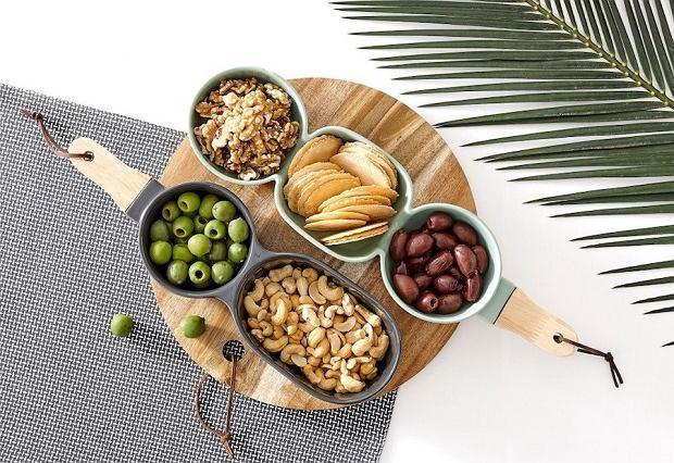 Ladelle: naczynia i akcesoria kuchenne kultowej marki z Australii