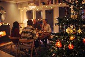 Życzenia świąteczne na Boże Narodzenie 2020. Tradycyjne i zabawne życzenia gotowe do wysłania