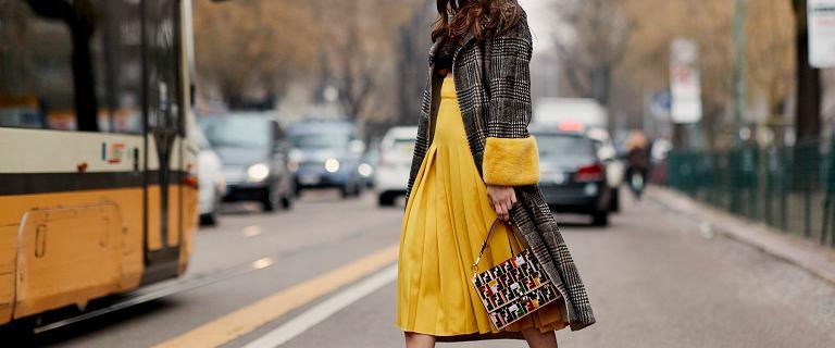 Trend: te spódnice wymodelują twoją sylwetkę. Teraz kupisz je w Reserved