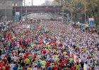 Jaki jest profil polskiego biegacza?