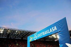 Kapituła Ekstraklasy wybrała nominowanych do nagród za sezon 2018/19