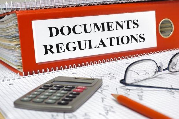 Jeśli zaistnieje przesłanka skutkującą koniecznością odrzucenia oferty, to zamawiający nie będzie zobligowany do wszczynania procedury uzupełniania dokumentów