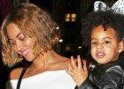 """Beyonce dawno nie pokazywała córki. Zrobiła to w zwiastunie nowego klipu. """"Blue Ivy to cała ty"""