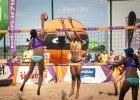 Finałowy turniej Plaży Open na Dojlidach