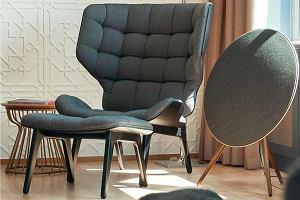 Podnóżek idealny: Jaki model wybrać, aby pasował do wnętrza i ulubionego fotela?