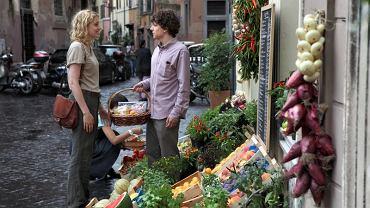 Kadr z filmu 'Zakochani w Rzymie' (reżyseria Woody Allen) / Materiały drystrybutora