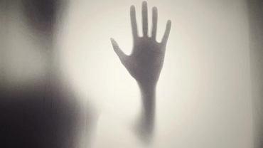 Fobia może przybierać różne oblicza