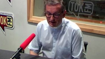 Ks.  Grzegorz Michalczyk