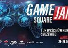 Nadchodzą dobre czasy dla polskiego rynku gier oraz e-sportu! W wielkim wydarzeniu brał udział Mateusz Morawiecki