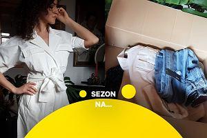 """Z cyklu """"SEZON NA"""" zakupy online. Jak w obecnej sytuacji radzą sobie sklepy internetowe?"""