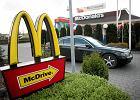 McDonald's idzie w eko. Otwarto pierwszą energetycznie samowystarczalną restaurację
