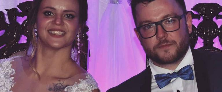 """""""Ślub od pierwszego wejrzenia"""". Wojtek odpowiedział na uszczypliwy komentarz fana"""