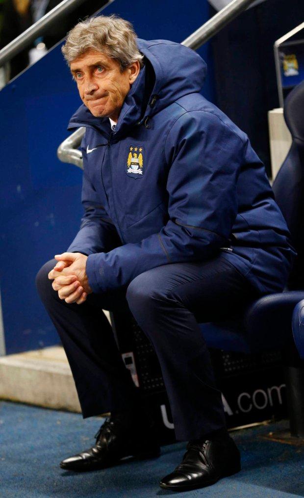 Liga Mistrzów. Po odpadnięciu Manchesteru City eksperci są zgodni - czas na zmiany