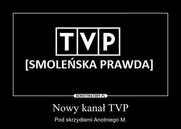Zdjęcie numer 4 w galerii - Kolejne memy z Macierewiczem, tak sieć wita nową komisję ds. katastrofy smoleńskiej