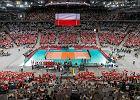 Siatkówka. Liga Narodów ruszyła! Pierwsze zwycięstwo Polaków