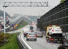 Fiskus przejmie system opłat drogowych viaToll. Szokujący projekt posłów PiS