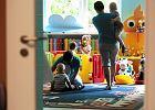 Rodzice przyprowadzają chore dzieci do żłobków. Opiekunowie są bezradni
