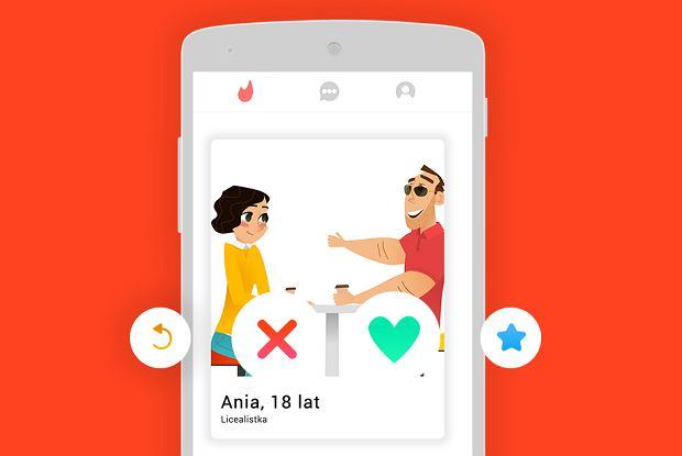 gej trzeźwa aplikacja randkowa