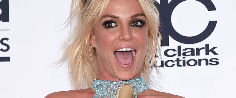 W Kalifornii zmieniają prawo po dokumencie o Britney Spears