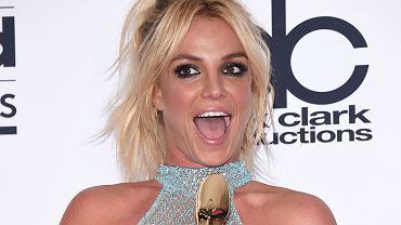 W Kalifornii zmieniają prawo po dokumencie o Britney Spears. Gwiazda wreszcie odzyska wolność?