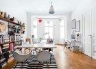 Wiedeńskie atelier Laury Krasiński: wizytówka stylu vintage