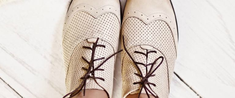 Letni kiermasz Zapato. Promocja na wybrane modele z rabatem do -50%!